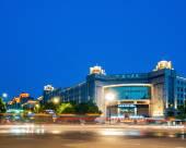 和頤至尚酒店(杭州西湖湖濱南山路店)