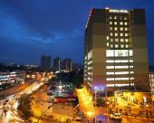 金禧大酒店