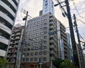 大阪天滿橋大手前東橫 INN