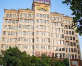 瑞麗安豪温泉大酒店