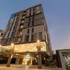 B2曼谷輝煌酒店