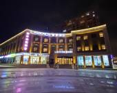 麗楓酒店(長春高新吉林大學店)