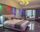 福州諾富特酒店公寓