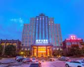 重慶龍軒大酒店
