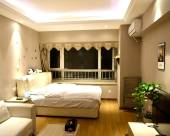 大連眾信商務酒店式公寓