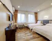 北京順業酒店