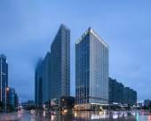 長沙異國印象·W酒店