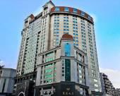 福州台江雲睿酒店