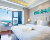 喜萊德海景公寓式酒店(大連國際會議中心店)
