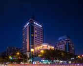 福州新紫陽大酒店