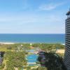 瓊海天空之城海景公寓