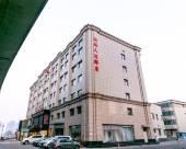 天津鵬天閣酒店