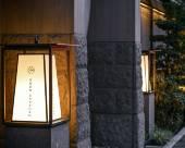 温泉旅館 由緣 札幌