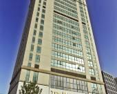 上海華美國際酒店