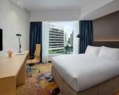 香港百樂酒店