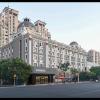 如家商旅酒店(上海大寧國際廣場店)