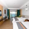 陽西沙扒灣凱麗達酒店