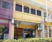 吉隆坡3WINZ酒店