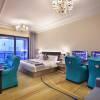 桂林楓林電競酒店