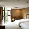 重慶楨朋酒店
