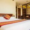 珠海吉大水園別墅酒店