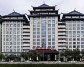 北京京潤國際中心公寓