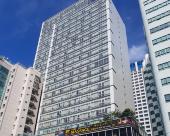海雲酒店公寓