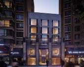 上海NEOBRIDGE酒店