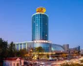 維也納酒店(天津奧體中心天塔店)