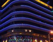 石獅百華大酒店