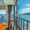 惠東西西里海景度假酒店