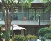 烏鎮西柵·青裏花園酒店
