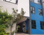 曼谷魯姆魯克旅館