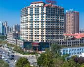 開封燕通國際酒店