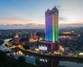 維也納國際酒店(東興口岸店)