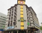 麗濠景酒店