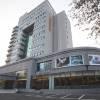 山東國際飯店