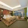 重慶C.Art酒店