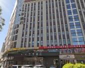 全季酒店(巴彥淖爾圖書大廈店)