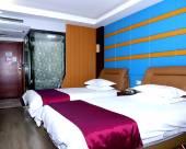 台州寶隆商務酒店