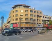 河間恒悅商務酒店