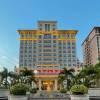 海口寶丰國際酒店