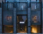 上海BRIDGE酒店