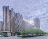 斯維登度假公寓(日照萬達廣場店)