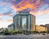成都蓉城映象國際酒店