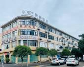 希岸酒店(重慶江北國際機場店)