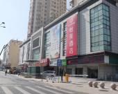 怡萊酒店(淮安第一人民醫院店)