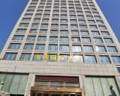 南昌萬國國際酒店