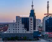 如家商旅酒店(丹陽新市口店)