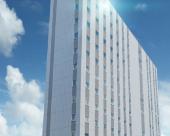 福岡天神最佳西方酒店酒店